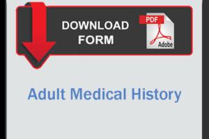 https://westbrookdentalcentre.com/wp-content/uploads/2018/10/Adult-Medical-History-300x200.png