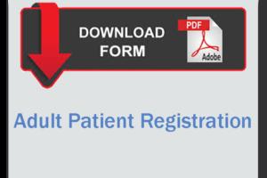 https://westbrookdentalcentre.com/wp-content/uploads/2018/10/Adult-Patient-Registration-300x200.png