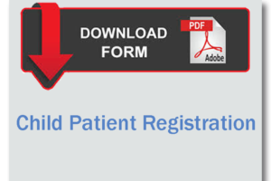 https://westbrookdentalcentre.com/wp-content/uploads/2018/10/Child-Patient-Registration-300x200.png